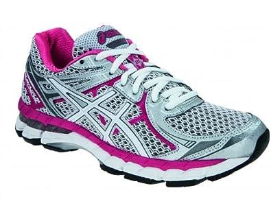 7a9dd93a6da8 ASICS GT-2000 V2 Women s Running Shoes (D Width) - 9  Amazon.co.uk  Shoes    Bags