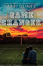 Game Changer (Field Party) (English Edition)