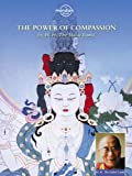 The H.H. Dalai Lama - Power Of Compassion