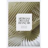 Artisans du luxe français (Les)
