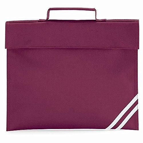 Classic Quadra Bright Book 5 Royal Bag Litres PUd8Uqw