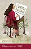 Humana Festival 2014: The Complete Plays
