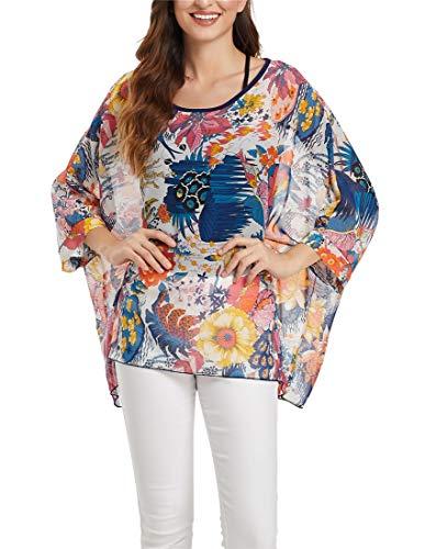 See the TOP 10 Best<br>Floral Grid Print Dress