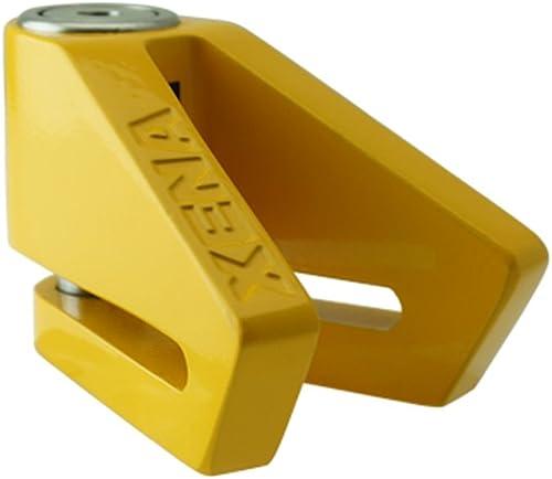 Xena X2 Disc Lock X-2Y