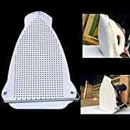 Iron Shoe Cover Ironing Shoe Cover for Shoe Ironing Aid Board Protect Cloth Use