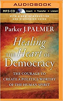 Politics in Healing: Suppression and Manipulation in American Medicine
