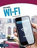 Wi-Fi (How It Works)