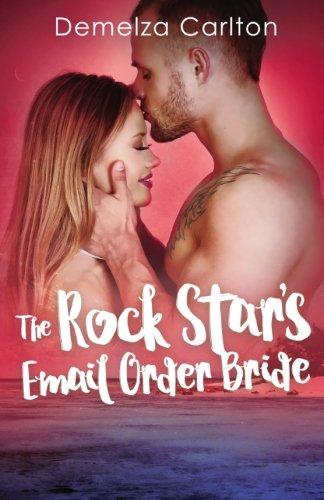 Stars Email Romance Island Resort