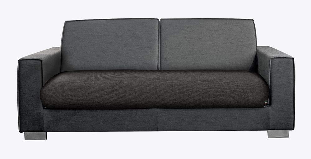 M&O & O cubresillas bioelastico para Sofá de 3 plazas, Color ...