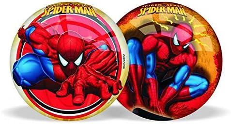 Pelota Spiderman 140: Amazon.es: Juguetes y juegos