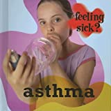 Asthma, Jillian Powell, 1842344722
