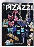 Friendly Plastic Pizazz!, Vicki DeVille, 1562310682