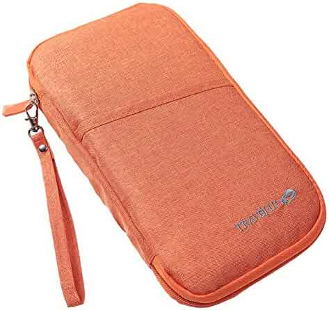 52c0892e2487 Shopping Oranges - Passport Wallets - Travel Accessories - Luggage ...