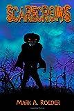 Scarecrows, Mark Roeder, 1478255447