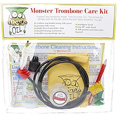 monster-trombone-care-and-cleaning
