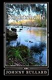 download ebook nightshade by johnny bullard (2015-10-31) pdf epub