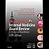 Johns Hopkins Internal Medicine Board Review E-Book: Certification and Recertification