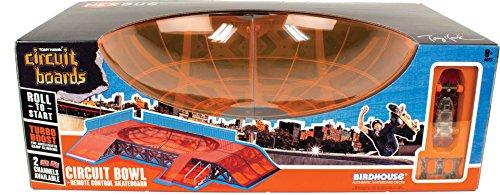 tony-hawk-circuit-boards-circuit-bowl-playset