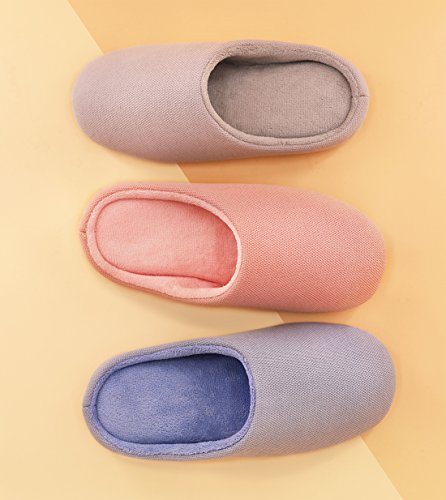 Pictures of RockDove Women's Lightweight Terry Slip-On 1