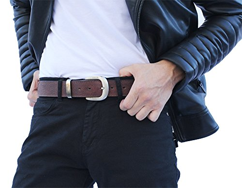 The 8 best money belts leather
