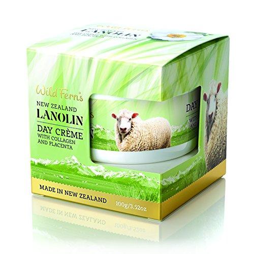 Lanolin Cream For Face - 9