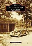Spotsylvania County, John F. Cummings III, 0738582468