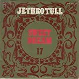 sweet dream / 17 45 rpm single