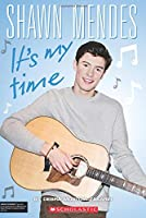 Shawn Mendes: It's My