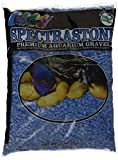 buy Spectrastone Special Light Blue Aquarium Gravel for Freshwater Aquariums, 5-Pound Bag now, new 2019-2018 bestseller, review and Photo, best price $11.98