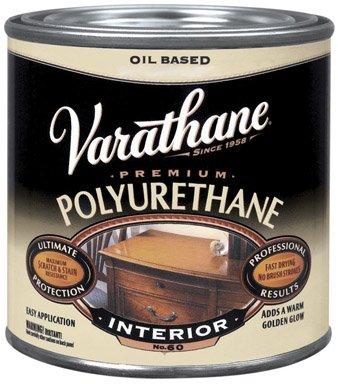 VAR INT OIL HP GLS VOC CASE OF 4