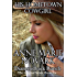His Hometown Cowgirl (The Diamondback Ranch Original Series Book 6)