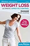Weight Loss, Kate Rheaume, 1935297201
