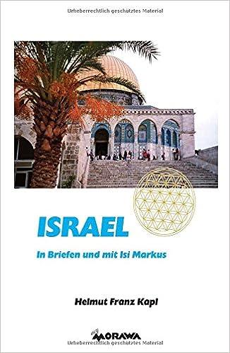 Kostenlose Dating-Seiten IsraelKostenlose internationale Dating-Website in Europa