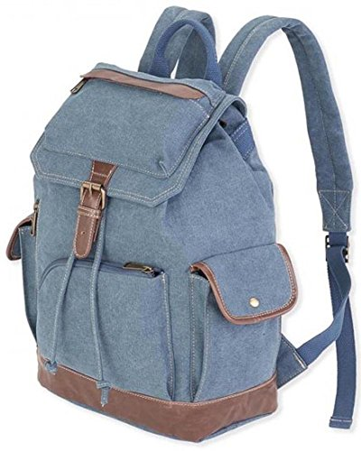 sun-n-sand-unisex-cargo-it-canvas-drawstring-backpack-denim