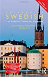 Colloquial Swedish: The Complete Course for Beginners (Colloquial Series)