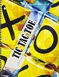 Tic Tac Toe : Making the Move Toward Effective Classroom Management, Putman and Gooda, Amy, 1465241965