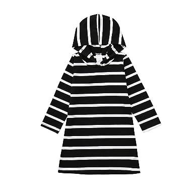 T.boys_Kids Clothes - Traje de Nieve - para bebé niño Negro ...