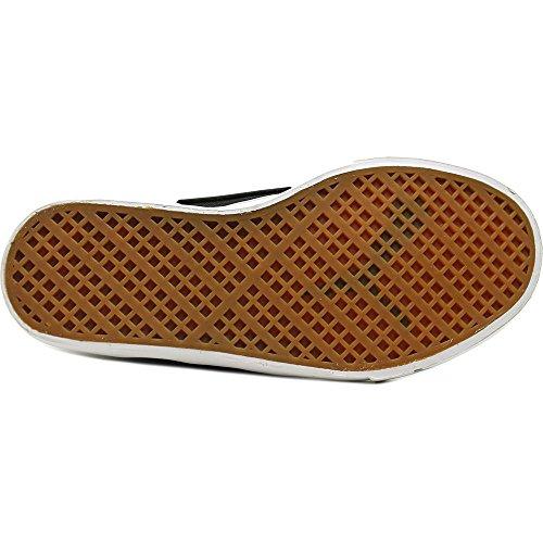 Puma El Ace Pelle Scarpe ginnastica