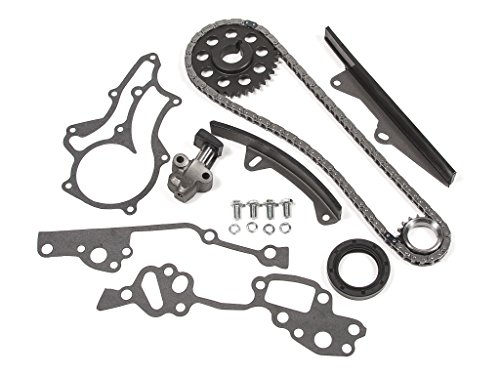 22re timing chain guide - 3