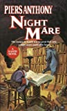 Night Mare (Xanth Book 6)