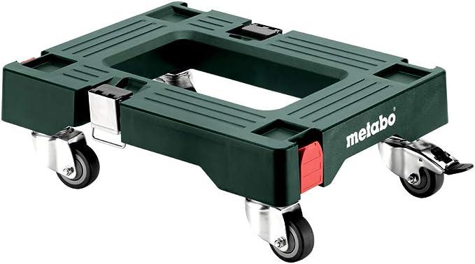 Metabo 630174000 accesorio y suministro de vacío - Accesorio para ...
