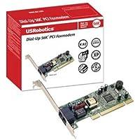 US ROBOTICS USR5670 / 56K PCI Faxmodem