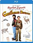 Cover Image for 'Gentlemen Broncos'