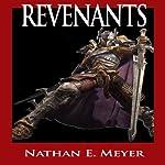 Revenants | Nathan Meyer