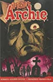 Afterlife with Archie : Escape from Riverdale