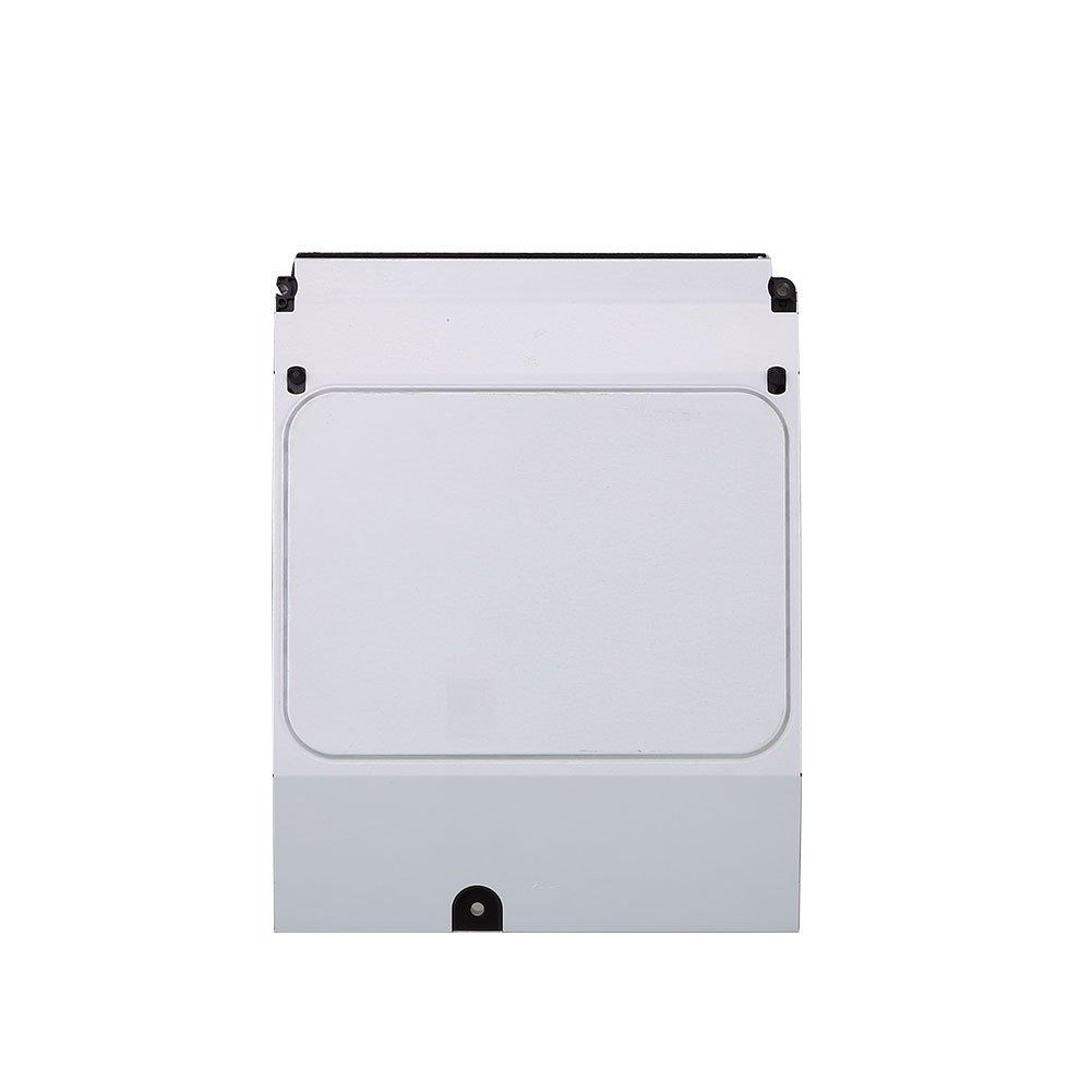 Hanbaili Bluray Disc Drive Module KEM-410ACA Replacement Parts For PS3 CECHK01 Game Cewaal