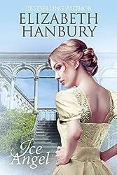 Ice Angel Cavanagh Family Series (Book 1)
