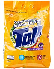 TOP Powder Detergent