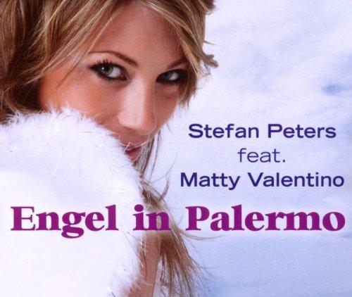Engel in Palermo [Single-CD]