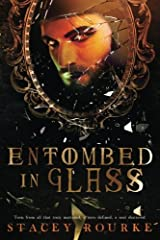 Entombed in Glass (Unfortunate Soul Chronicles) (Volume 2) Paperback
